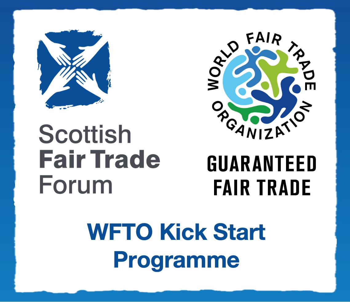 WFTO Kick Start Programme Thumbnail